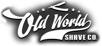Old World Shave Co